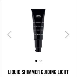 Merle Norman Guiding Light Liquid Shimmer